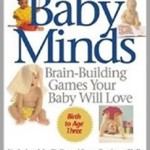 babyminds-book