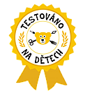 pecetTND_mini