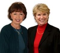 Susan-Godwyn-Linda-Acredolo-sm