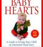 baby-hearts-book